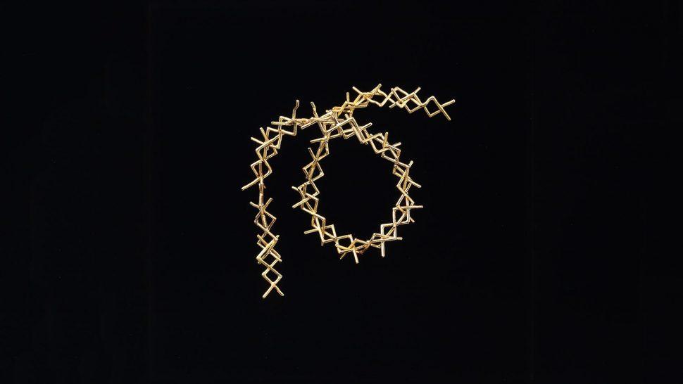 collectie Nicole Thienpont