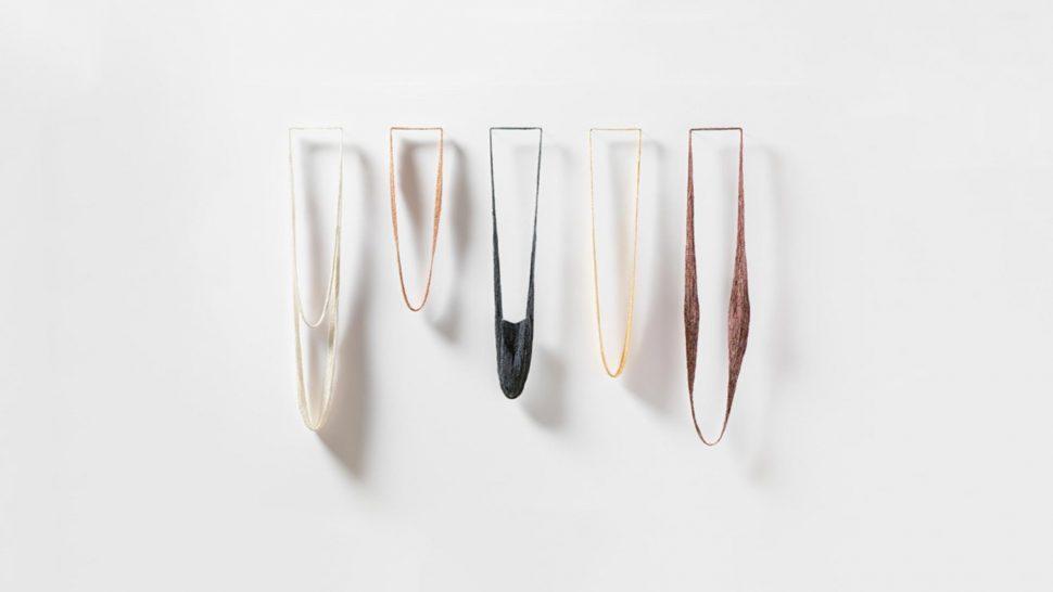 collectie Ria Lins